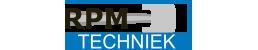 RPM Techniek