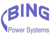 Bing Power Systems