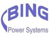 Bing Power Systems