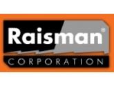 Raisman Corporation