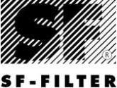 SF - Filter