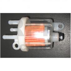 dieselfilter Hatz 1B20/50
