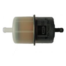 dieselfilter Hatz