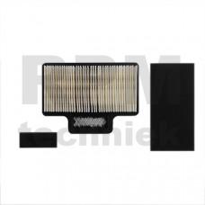 luchtfilter BS50-2, BS60-2