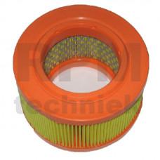 luchtfilter Hatz 1D30-1D50