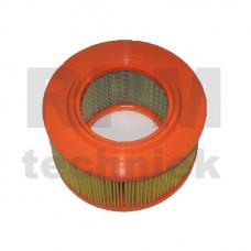luchtfilter Hatz 1D60-1D90