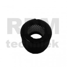 luchtfilter Robin EC10, EC12