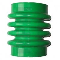 balg Wacker groen