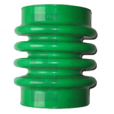 balg groen