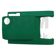 afdekkap groen Wacker BS