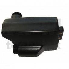 Benzinetank Wacker BS500, BS600
