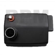 benzinetank Wacker BS50-2, BS60-2