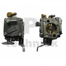 carburateur Tillotson Wacker BS50-2