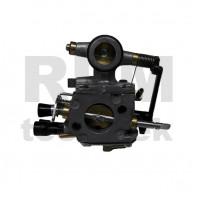 carburateur Tillotson Stihl TS700