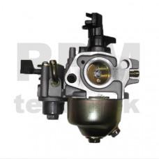 carburateur Honda GX160