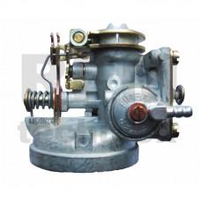 carburateur Bing - Wacker BS-Y