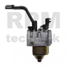 carburateur Honda GX160 generator