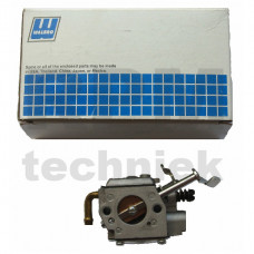carburateur Walbro HDA 201 - Honda GX100