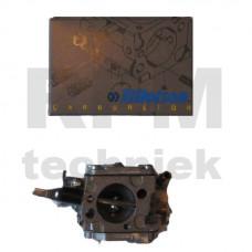 carburateur Tillotson Wacker BS700