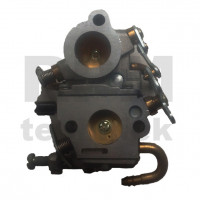 carburateur Stihl TS410, TS420