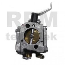 carburateur Tillotson Wacker BS500, BS600