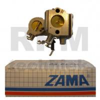 carburateur ZAMA - K750