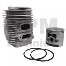 cilinderset Stihl TS760
