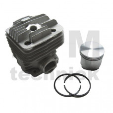 cilinderset Stihl TS400