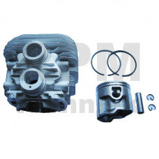 cilinderset Stihl TS410, TS420