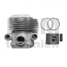 cilinderset Stihl TS700, TS800