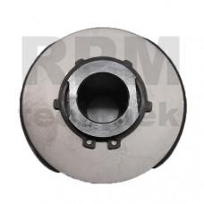 koppeling Samac 14,5 mm