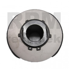 koppeling Samac 19,75 mm