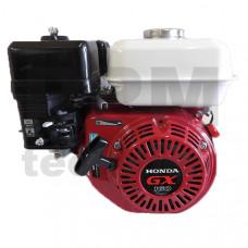 Motor Honda GX160 -19.05 mm