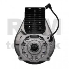 Motor WM80 original - katalysator motor