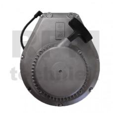 Motor Wacker WM80 original - stopknop