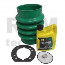 service kit Wacker balg