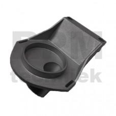 filterhouder BS45Y-65Y
