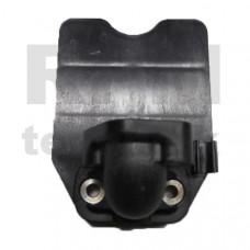 Spruitstuk (auto choke) BS50-2, BS60-2
